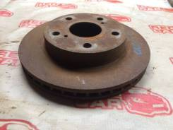 Тормозной диск Toyota Estima Lucida [4351228110] CXR20, передний