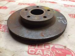 Тормозной диск Toyota Noah [4351228110] SR50, передний