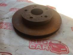 Тормозной диск Toyota Mark Ii [4351222230] GX90, передний