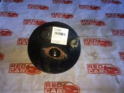 Вакуумник Toyota Corsa [4461010370] EL51 4E-FE