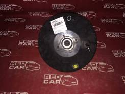 Вакуумник Nissan Bluebird Sylphy [47210AU000] QG10 QG15