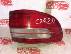 Стоп-сигнал Toyota Estima Lucida CXR20, задний правый