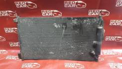 Радиатор кондиционера Nissan Cima 2004 HF50-701115 VQ30DET