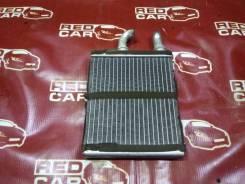 Радиатор печки Nissan Cima 2004 HF50-701115 VQ30DET