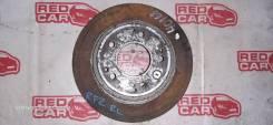 Тормозной диск Honda Stepwgn [42510SX0000] RF2 B20B, задний левый