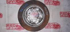 Тормозной диск Honda Stepwgn [42510SX0000] RF2 B20B, задний правый