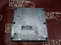 Компьютер Toyota Noah [8966128720] SR50 3S