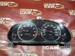 Панель приборов Mazda Atenza 2002 [JJG22CA] GG3P L3