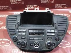 Климат-контроль Nissan Cima 2004 HF50-701115 VQ30DET