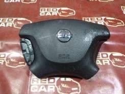 Airbag на руль Nissan Cima 2004 HF50-701115 VQ30DET