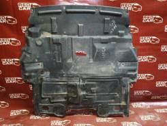Защита двигателя Nissan Cima 2004 HF50-701115 VQ30DET