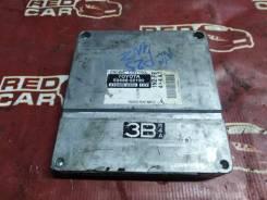 Компьютер Toyota Funcargo [8966152120] NCP25 1NZ