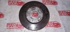 Тормозной диск Toyota Camry Gracia [4351233041] SXV25 5S, передний