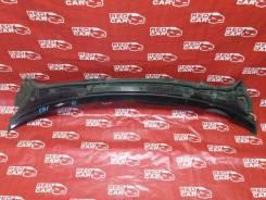 Жабо Honda Legend 2004 KB1-1002826 J35A