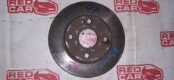 Тормозной диск Mazda Familia [B4583325XA] Bhalp, передний