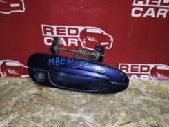 Ручка двери внешняя Mazda Efini Ms-8 1993 MBEP-150568 KF, передняя правая