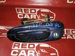 Ручка двери внешняя Mazda Efini Ms-8 1993 MBEP-150568 KF, передняя левая