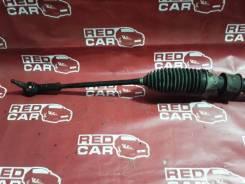 Рулевая рейка Mitsubishi Colt Plus 2007 Z27W-0400504 4G15