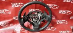 Руль Toyota Auris ZRE154 2ZR