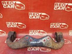 Подушка редуктора Mazda Capella Gwerf, задняя