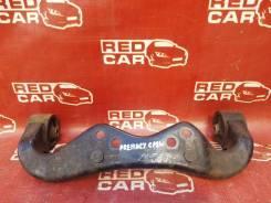 Подушка редуктора Mazda Premacy CP8W, задняя