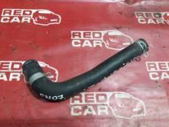 Патрубок радиатора Subaru R2 RC2 EN07