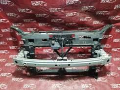 Телевизор Mazda Premacy CREW