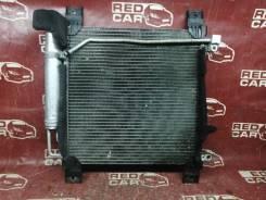 Радиатор кондиционера Subaru R2 RC2