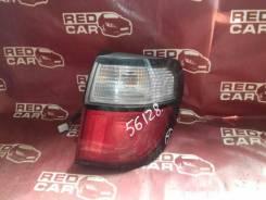 Стоп-сигнал Mazda Capella GWER, правый