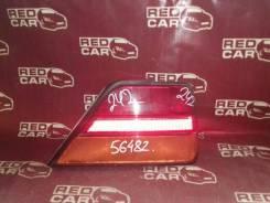 Стоп-сигнал Nissan Cedric Y32, правый
