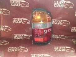 Стоп-сигнал Nissan Terrano [22063403] R50, правый