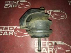Подушка двигателя Toyota Cresta GX105 1G