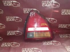 Стоп-сигнал Honda Prelude [0431150] BA8, правый