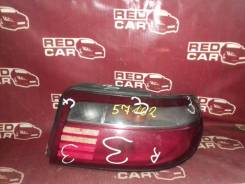 Стоп-сигнал Toyota Carina ST190, правый