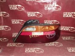 Стоп-сигнал Honda Saber UA5, правый