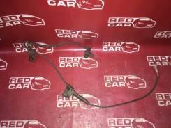 Датчик abs Toyota Caldina [8954320170] ZZT241 1ZZ, передний левый
