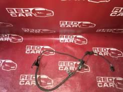 Датчик abs Toyota Funcargo [8954252010] NCP20 1NZ-FE, передний правый