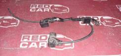 Датчик abs Toyota Corolla Spacio [8954612040] AE111 4A, задний левый