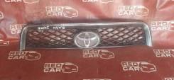 Решетка радиатора Toyota Rush J200E