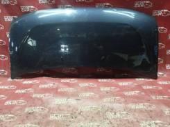 Капот Mazda Bongo Friendee 1998 SG5W-201753 J5