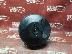 Вакуумник Mazda Bongo Friendee 1998 SG5W-201753 J5