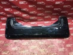 Бампер Daihatsu Tanto 2011 L385S-0059495 KF, задний