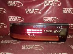 Стоп-сигнал Toyota Levin AE101, левый