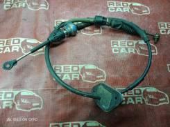 Трос переключения акпп Mitsubishi Lancer Cedia 2001 CS5A-0100853 4G93