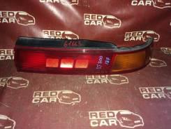 Стоп-сигнал Toyota Carina Ed 1993 ST200-0002016 4S-1058136, правый