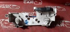 Климат-контроль Toyota Vitz SCP10 1SZ