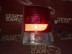 Стоп-сигнал Daihatsu Tanto 2011 L385S-0059495 KF, правый