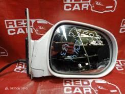 Зеркало Toyota Hiace Regius 1998 RCH41-0023124 3RZ, переднее правое