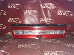 Фальшпанель Toyota Carina Ed 1993 ST200-0002016 4S-1058136