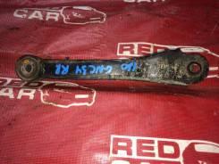 Рычаг Nissan Laurel 1996 GNC34-264885 RB25, задний правый